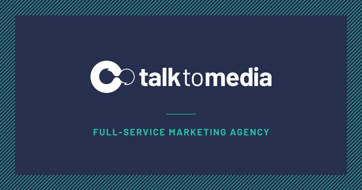 (c) Talktomedia.co.uk