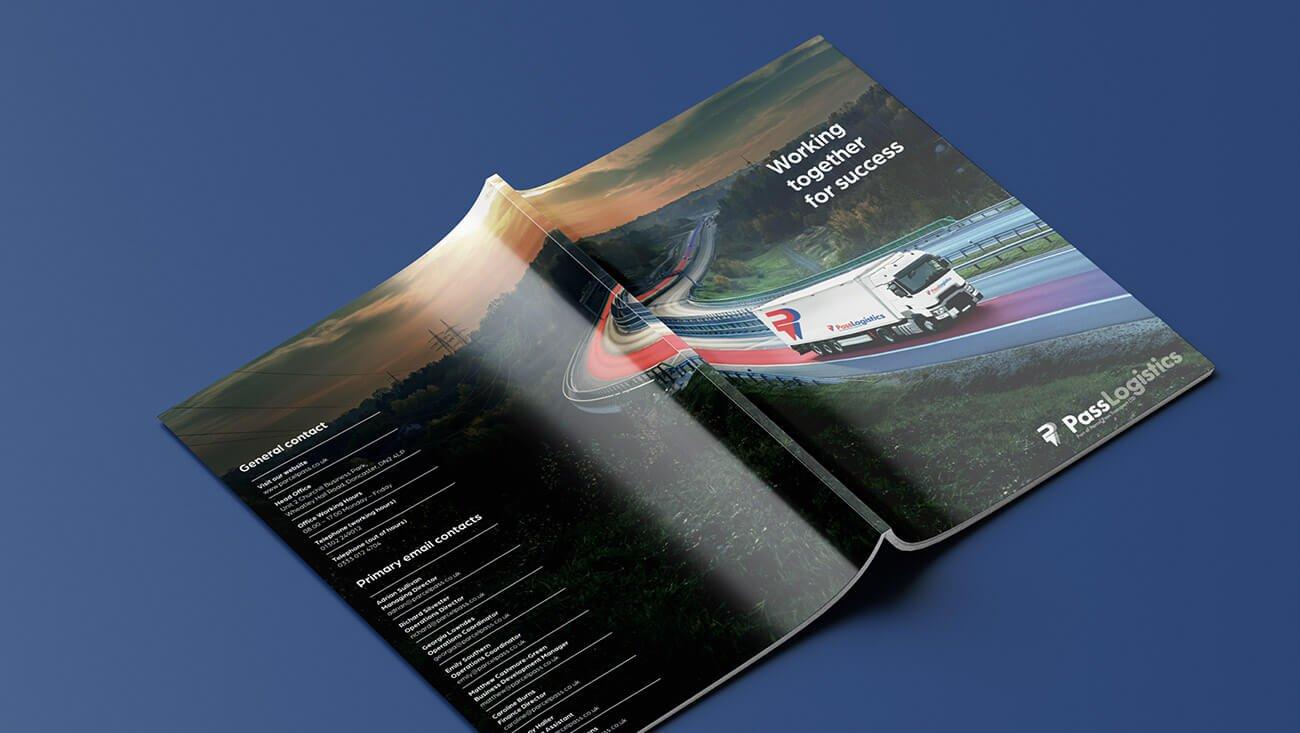 https://talktomedia.co.uk/wp-content/uploads/brochure-design-2inner-tny.jpg