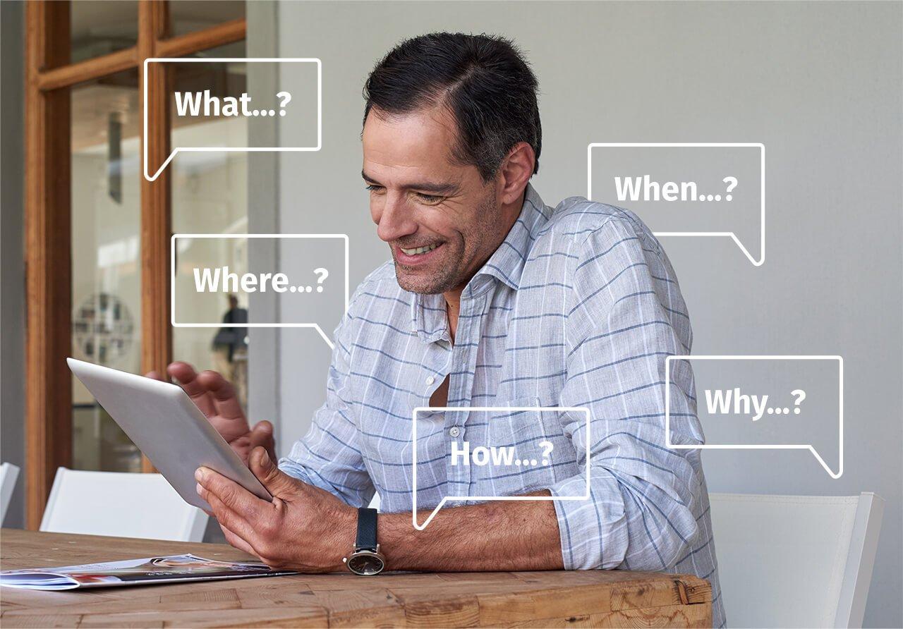 a landlord seeking advice on the fair-2-landlords website